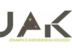 Jēkabpils Agrobiznesa koledža, Struktūrvienība Barkavā