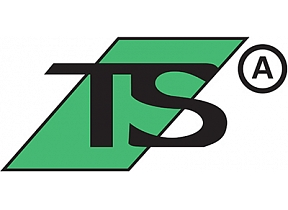 """Transit Service Agency"", SIA"
