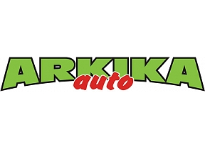 """ARKIKA auto"", SIA"