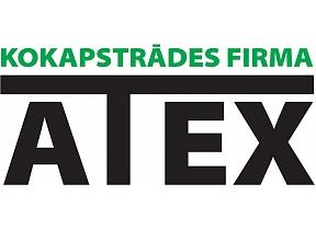 """""""Atex"""", SIA"""