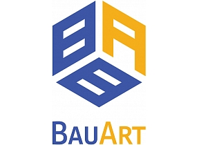 """BauArt"", SIA"