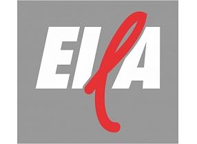 """""""EILA"""", kancelejas preču veikals un dokumentu serviss"""