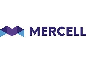 """Mercell Latvia"", SIA"