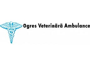 """""""Ogres veterinārā ambulance"""", SIA"""