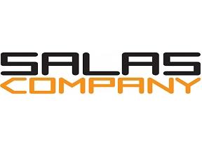 """Salas Company"", SIA, sūkņu remonts, serviss"