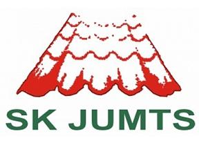 """""""SK Jumts"""", SIA"""