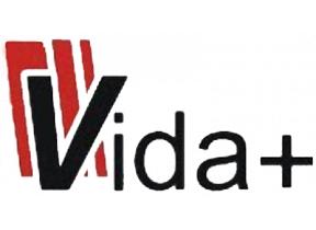 """""""Vida Plus"""", SIA"""