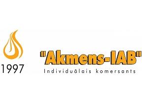 """Akmens IAB"", IK"