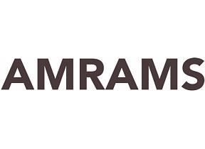 """Amrams"", SIA"