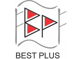 """""""Best Plus"""", SIA"""
