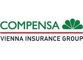 """Compensa Life Vienna Insurance Group SE Latvijas filiāle"", Centrālais birojs"