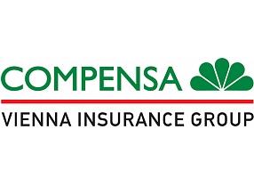 Compensa Life Vienna Insurance Group SE Latvijas filiāle, Vidzemes klientu apkalpošanas centrs