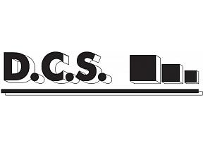 """D.C.S."", SIA, Pārcelšanās serviss"