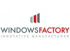Windows Factory, Lācis R., SIA
