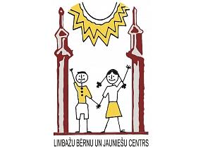 Limbažu Bērnu un jauniešu centrs