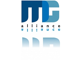 """MG Alliance"", SIA, Autsorsinga kompānija"
