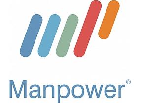 SAS Manpower Lit filiāle Manpower Lit
