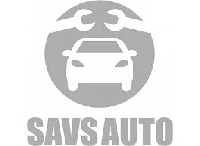 """""""Savs auto"""", SIA"""