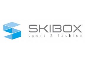 """""""Ski-Box"""", veikals"""