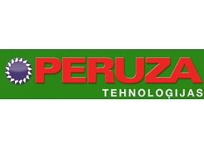 """""""Peruza tehnoloģijas"""", SIA, industriālie riteņi"""