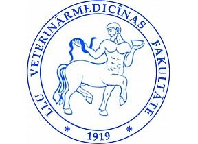 Latvijas Lauksaimniecības universitātes Veterinārā klīnika