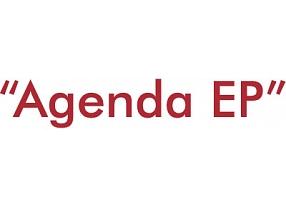 """""""Agenda EP"""", IK, žalūziju uzstādīšana visā Latvijā"""