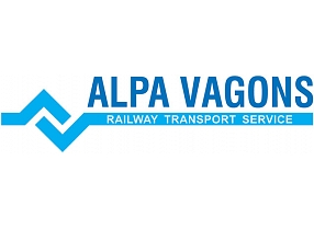 """Alpa Vagons"", SIA"