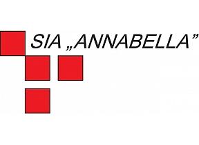 """""""Annabella"""", SIA"""