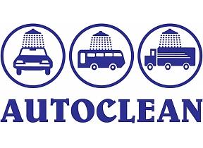 """""""AutoClean"""", vieglo auto mazgāšana, auto salona tīrīšana"""