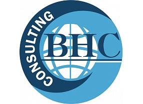 """""""BHC Consulting"""", SIA"""