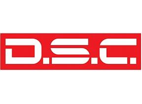 """""""D.S.C."""", SIA"""