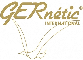 """Gernetic International"""