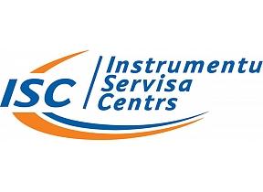 """Instrumentu Servisa Centrs"", SIA"