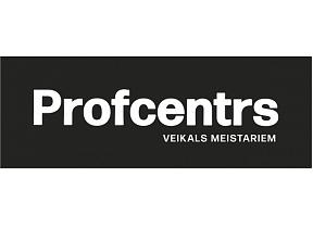 """Profcentrs"", SIA"