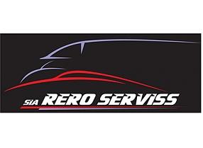 """""""Rero serviss"""", SIA, kravas auto serviss"""