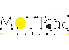 """Salons Mottand"", SIA"