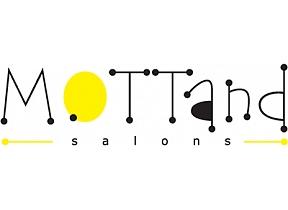 """Salons Mottand"", SIA"