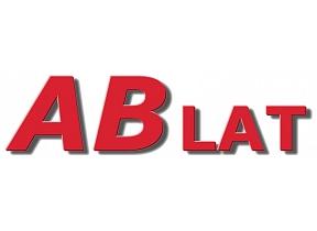 """""""ABCOM Latvia"""", SIA"""