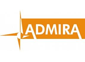 """""""Admira"""", SIA"""