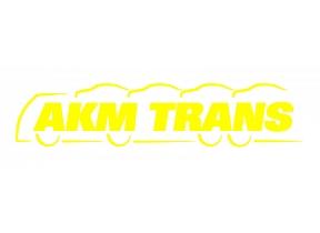 """""""AKM Trans"""", SIA, auto transportēšana, pārvadāšana"""