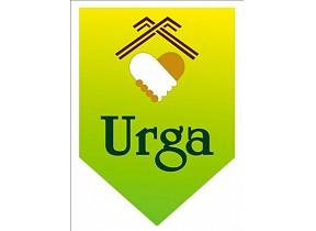 """SIA """"Aprūpes nams """"Urga"""""""""""