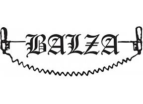 """""""Balza"""", SIA"""