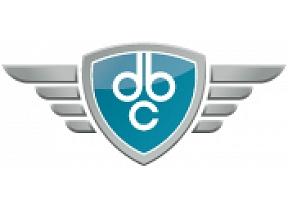"""DBC Autocentrs"", ""Daugavas biznesa centrs"", SIA, Kravas autocentrs, kravas autoserviss Rīga"