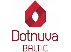 """Dotnuva Baltic"", SIA"