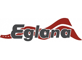 """""""Eglana"""", SIA, Pārtikas šķidro kravu pārvadājumi"""