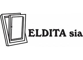 """Eldita"", SIA"