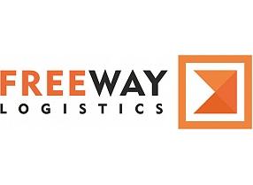 """""""Freeway Logistics"""", SIA, starptautiskie kravu pārvadājumi"""