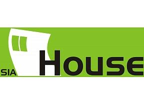 """House"", SIA"