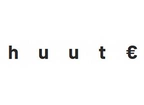 """""""h u u t e"""", mākslas studija un dizaina telpa"""