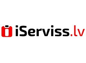 iServiss.lv, specializēts Apple tehnikas servisa centrs